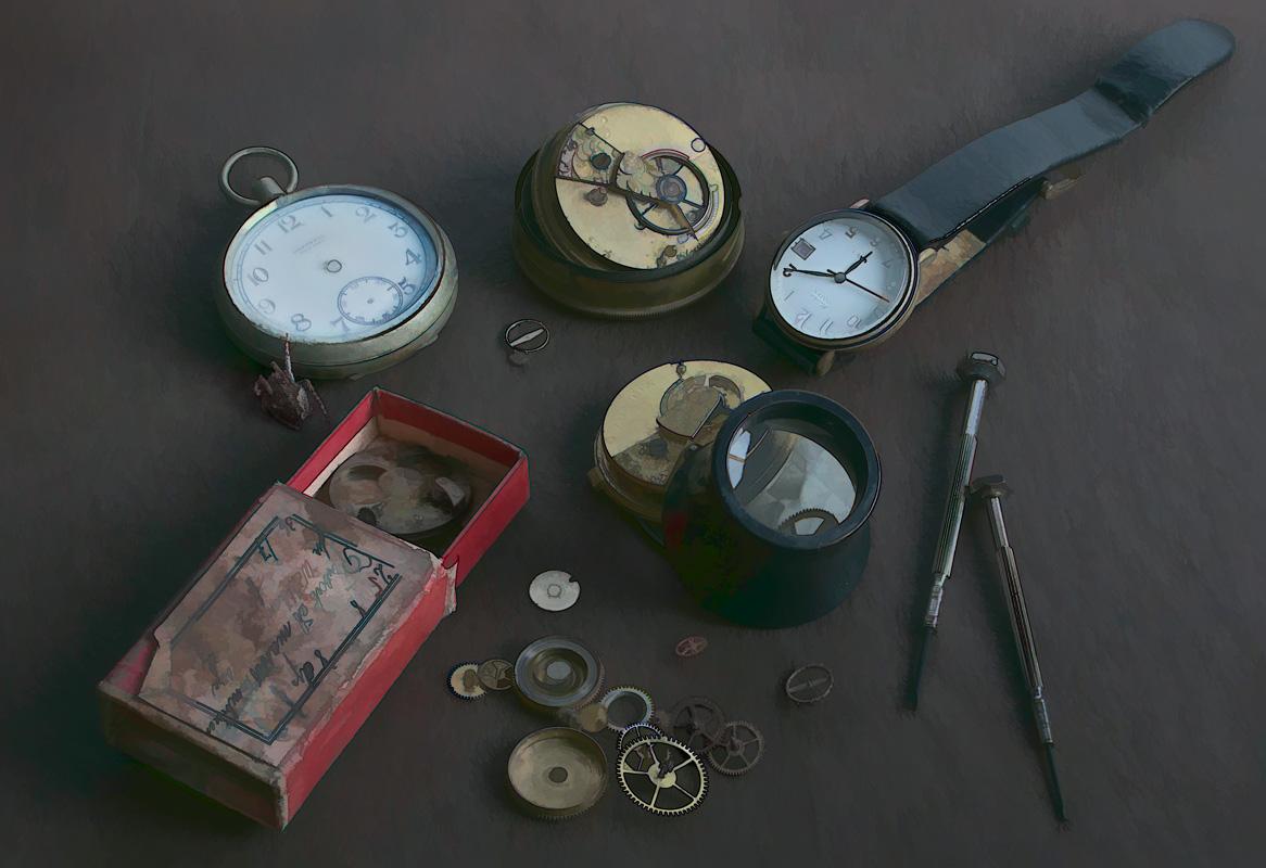thewatchmakerWEB